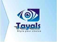 Tayal's